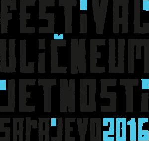 FUU_Logo_2016_Bijeli