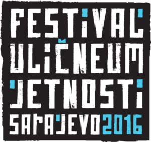 FUU_Logo_2016_Crni