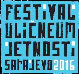 FUU_Logo_2016_Plavi