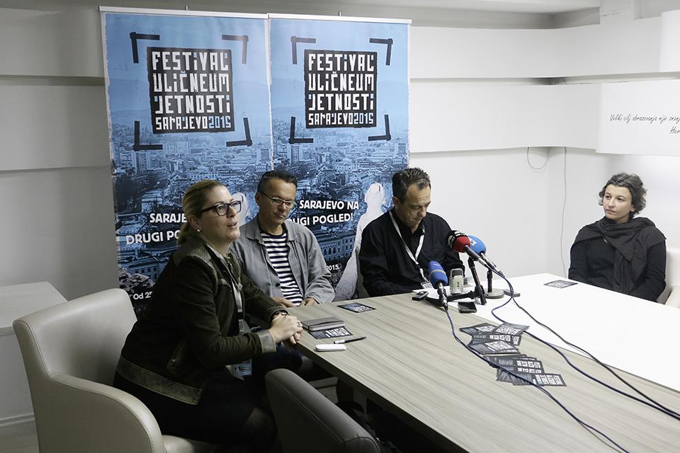 festival-ulicne-umjetnosti-25092015-MZ (1)
