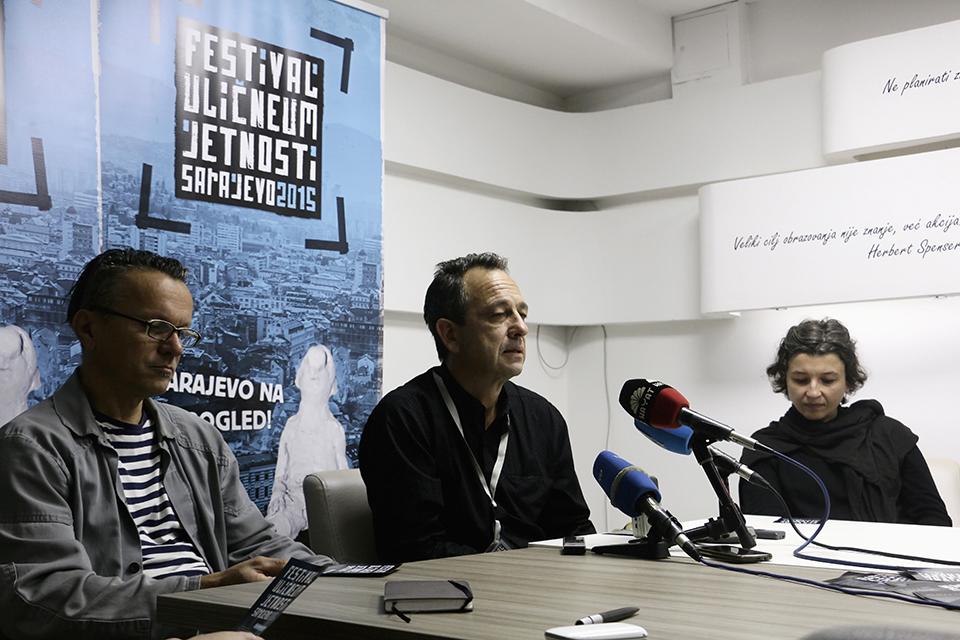 festival-ulicne-umjetnosti-25092015-MZ (10)