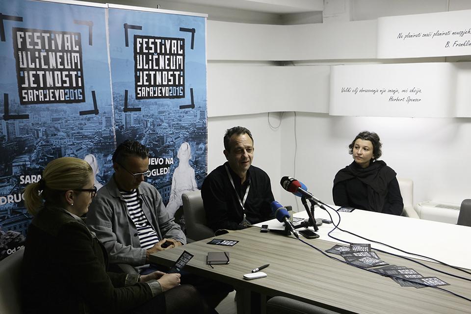 festival-ulicne-umjetnosti-25092015-MZ (11)