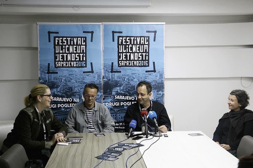 festival-ulicne-umjetnosti-25092015-MZ (2)