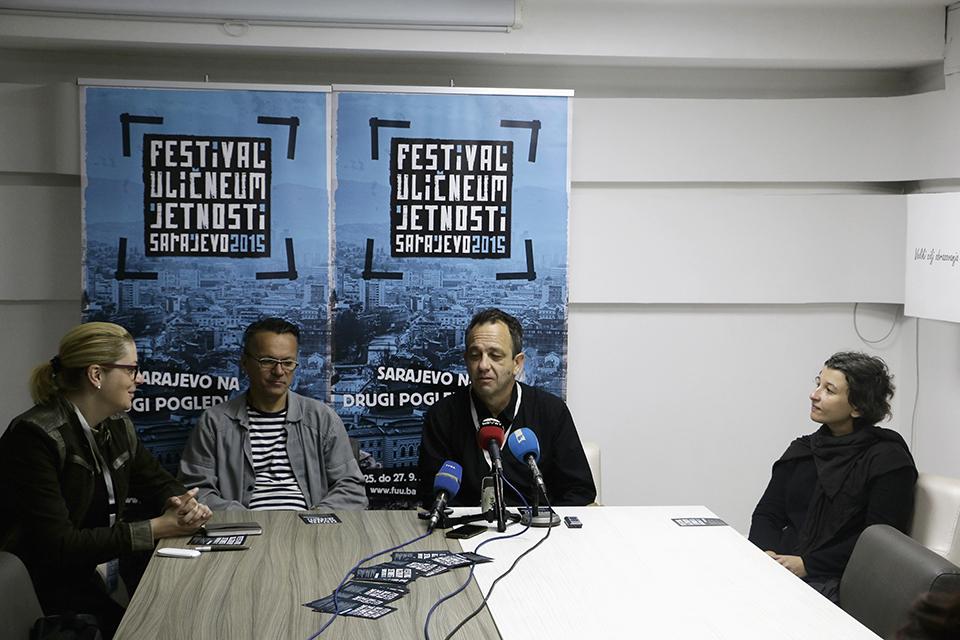 festival-ulicne-umjetnosti-25092015-MZ (3)