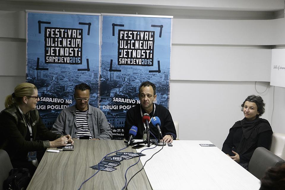 festival-ulicne-umjetnosti-25092015-MZ (4)
