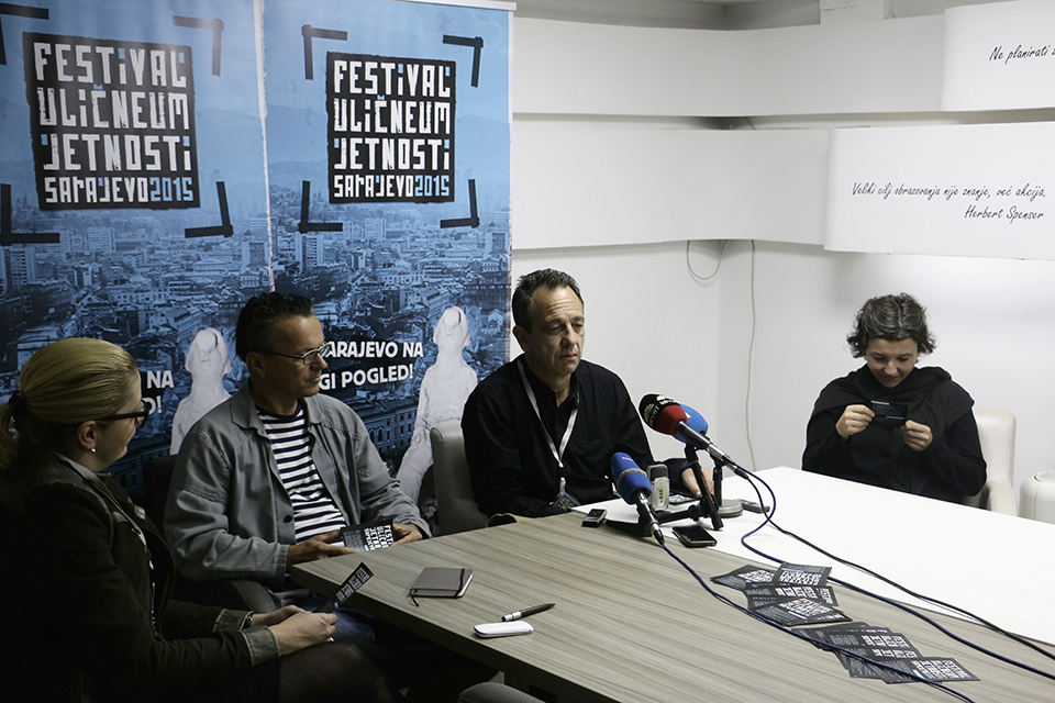 festival-ulicne-umjetnosti-25092015-MZ (7)