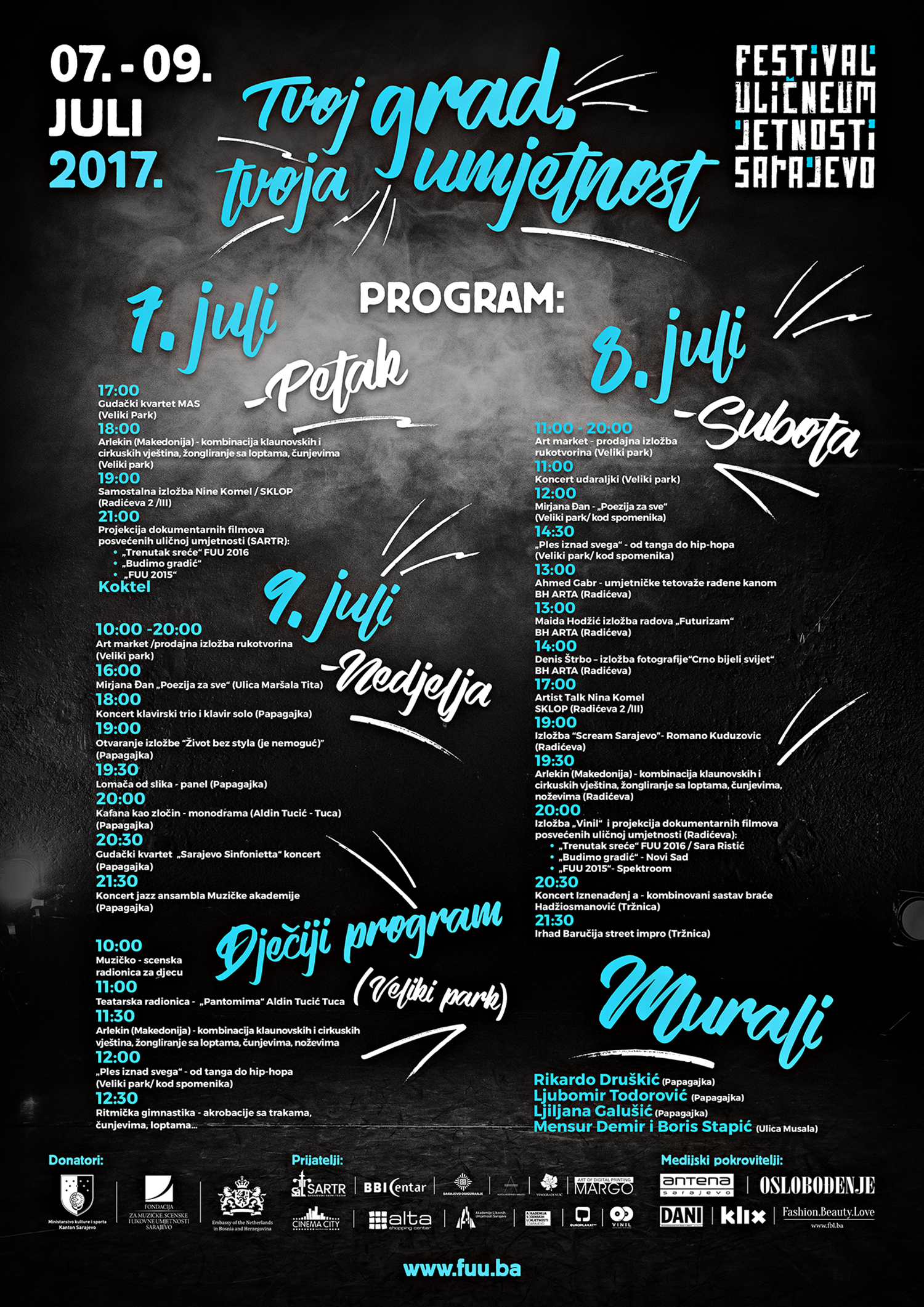 FUU-Plakat-2017-Program